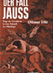 Jauss