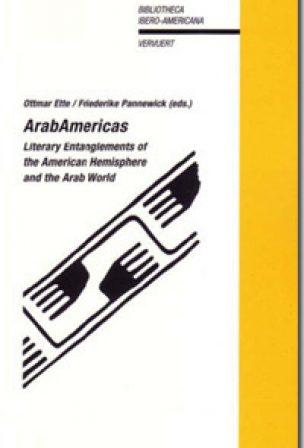 arab-americas