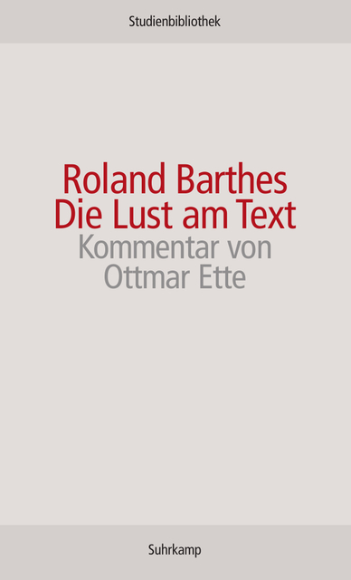barthes_lusttext