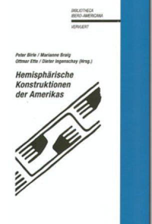 deutsch_22