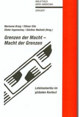 deutsch_23