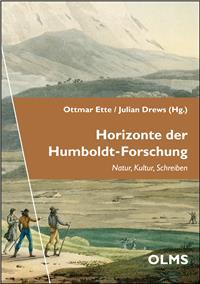 Ette, Drews (Hg.) Sammelband