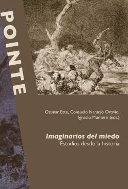 Ette, Orovio, Montero (Hg.) Sammelband