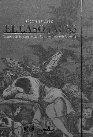 jauss_spanisch
