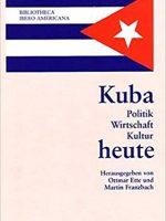 kuba heute