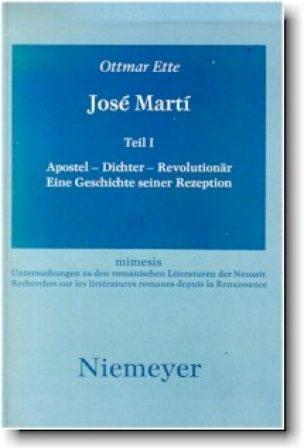 martideutsch-1