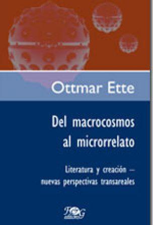 microrelato-1