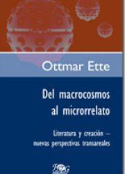 microrelato