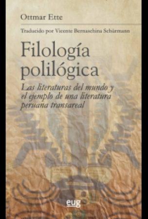 polilogica-1