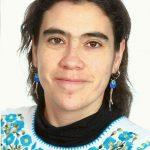 Überlegungen zu einer multikulturellen Philosophie ausgehend von Mexiko