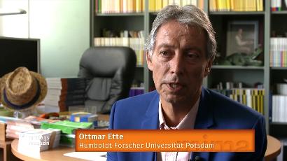 Interview_ZDF_Mittagsmagazin