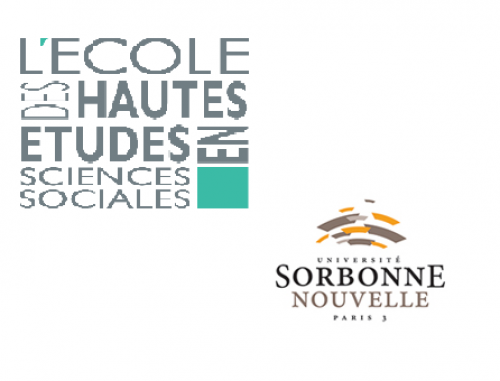 Logo_EHESS_Sorbonne