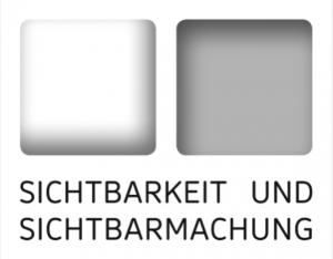 Logo_GK_Sichtbarkeit_klein