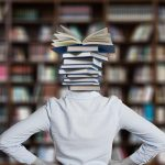 """La novela """"anti-Heimat"""" en la literatura en lengua alemana y colombiana: Thomas Bernhard y Fernando Vallejo"""
