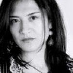 El elemento religioso en la literatura modernista colombiana