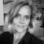 Professorin für Allgemeine und Vergleichende Literaturwissenschaft Goethe-Universität Frankfurt am Main