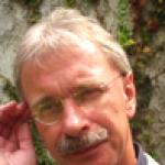 Coordinador del Programa de Investigación en Estudios Latinoamericanos Avanzados